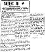 fwdtj-june-21-1916-rennie