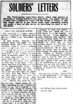 fwdtj-june-22-1916-birch