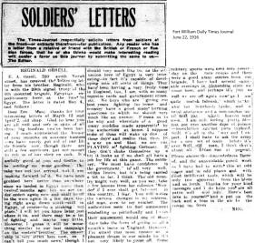 fwdtj-june-22-1916-orsell