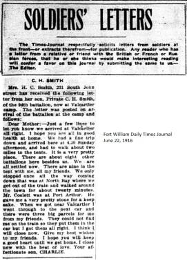 fwdtj-june-22-1916-smith