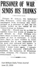 fwdtj-june-23-1916-gibson