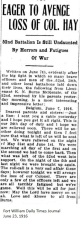 fwdtj-june-23-1916-mckenzie