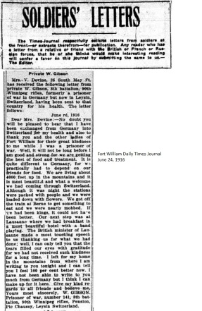 fwdtj-june-24-1916-gibson