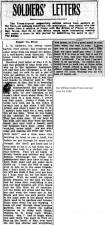 fwdtj-june-24-1916-miller