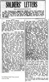 fwdtj-june-26-1916-davey