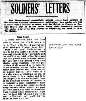 fwdtj-june-26-1916-sherk