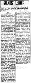 fwdtj-june-26-1916-street