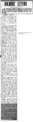 fwdtj-june-28-1916-clements