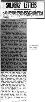 fwdtj-june-28-1916-olive