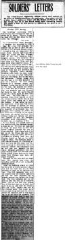 fwdtj-june-28-1916-strang