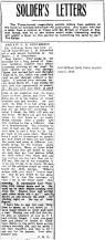 fwdtj-june-5-1916-desjardines