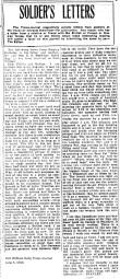 fwdtj-june-5-1916-rutledge