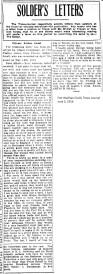 fwdtj-june-5-1916-small