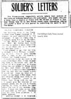 fwdtj-june-8-1916-connor
