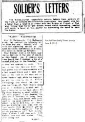 fwdtj-june-8-1916-wadsworth