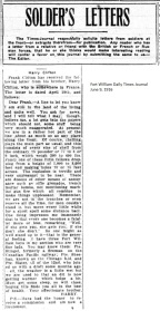 fwdtj-june-9-1916-clifton