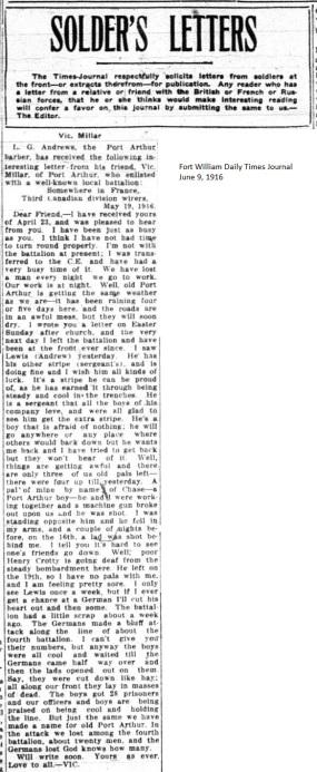 fwdtj-june-9-1916-miller