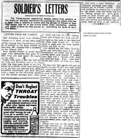 fwdtj-march-12-1915-carson