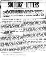 fwdtj-march-2-1915-wallace