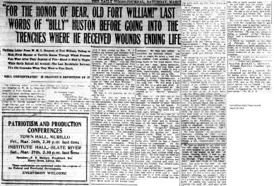 fwdtj-march-20-1915-draycot