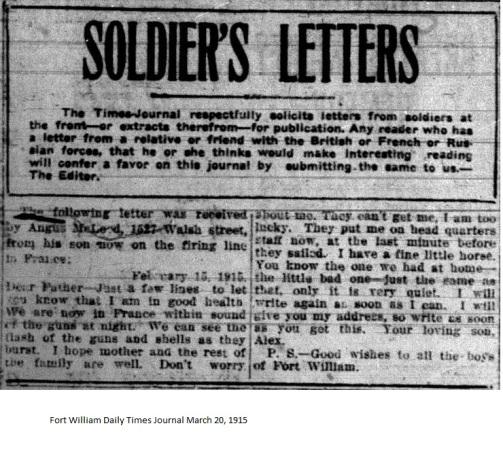 fwdtj-march-20-1915-mcleod