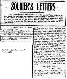 fwdtj-march-22-1915-wallace