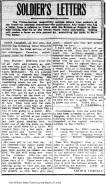 fwdtj-march-27-1915-campbell