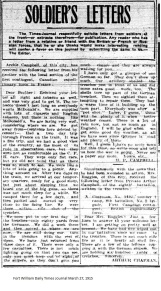 fwdtj-march-27-1915-chapman