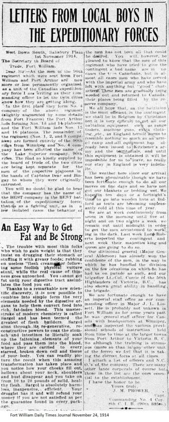 fwdtj-november-24-1914-prower