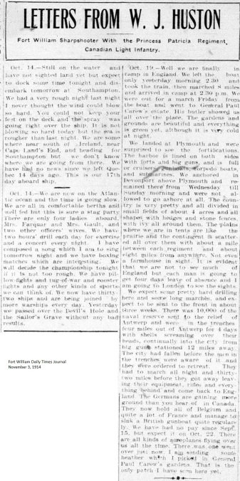 fwdtj-november-3-1914-huston