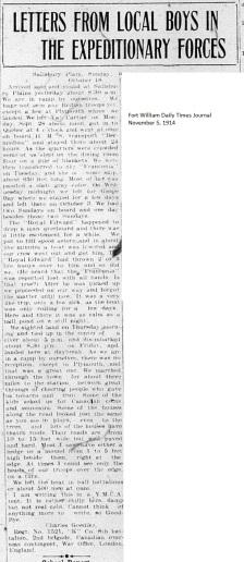 fwdtj-november-5-1914-goedike