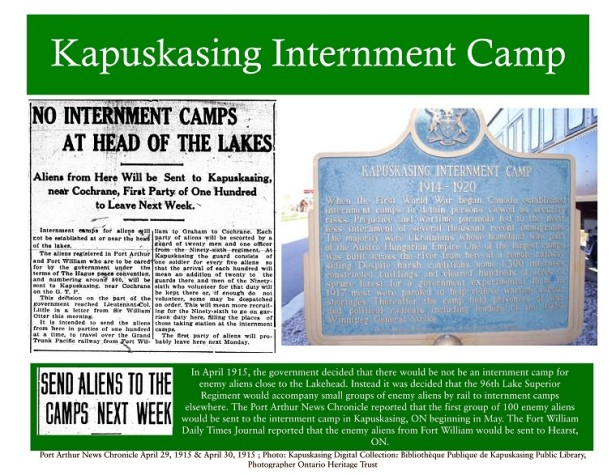 kap-internment-camp
