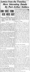 panc-april-1-1915-bradbury