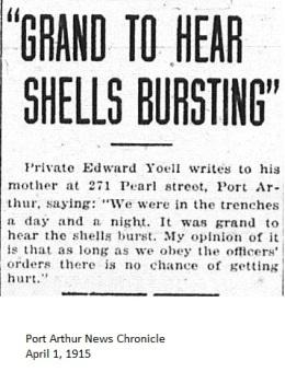 panc-april-1-1915-yoell