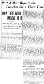 panc-april-10-1915-rothery