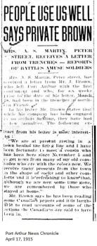 panc-april-17-1915-brown