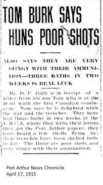 panc-april-17-1915-burk