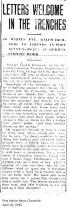 panc-april-24-1915-richards