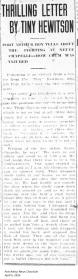 panc-april-5-1915-hewitson
