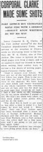 panc-april-6-1915-clarke