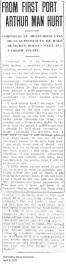 panc-april-8-1915-le-meseurier