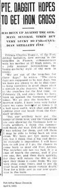 panc-april-9-1915-daggitt