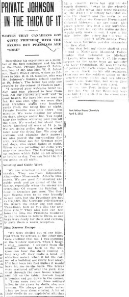panc-april-9-1915-johnson