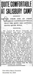 panc-december-16-1914-wynn