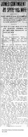 panc-december-28-1914-no-name