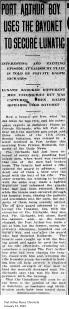 panc-january-13-1915-richards