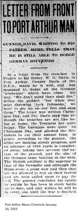 panc-january-14-1915-davis