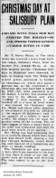 panc-january-15-1915-wynn
