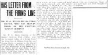 panc-january-5-1915-davis
