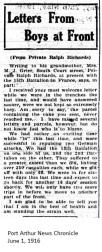panc-june-1-1916-richards
